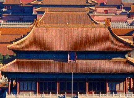 揭秘金朝之后的王朝都城为何都会选择北京 究竟原因是什么导致的