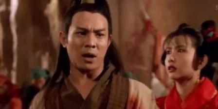 明教朱元璋为何在靠其夺得天下后对教众赶尽杀绝