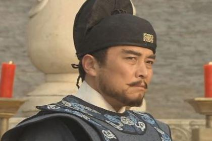 朱允炆的皇后结局如何 朱棣是怎么对待她的