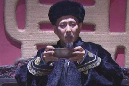 千叟宴是什么?乾隆86岁时办的千叟宴有多奢侈?