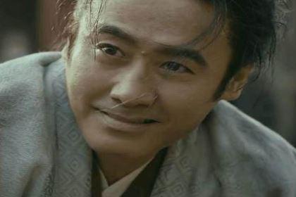 曹操是个狠人又明知司马懿会造反 为什么就是没有杀他呢