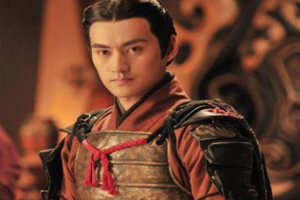 刘邦九世孙:汉光武帝刘秀的知名度为何不高?
