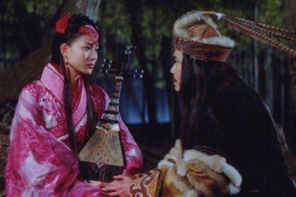 揭秘:王莽是靠什么结束了200多年的西汉王朝的?