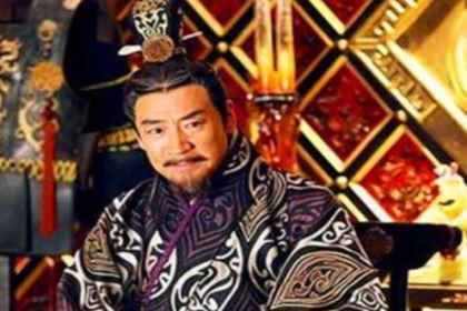 汉朝一代权臣霍光,他竟后宫妃子发明了一样东西