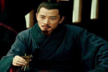 汉献帝:汉朝最窝囊皇帝,被逼娶曹操的7个女儿