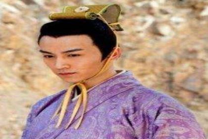 郑子婴:春秋时期郑国第八任君主