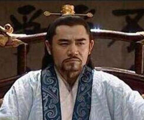 嘉靖皇帝修仙四十多年,朝政是怎么进行的?