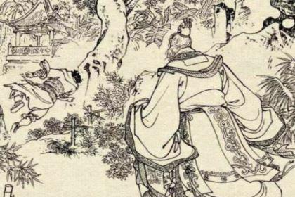 司马迁在记录赵氏孤儿时,为什么写了两个不同的版本?