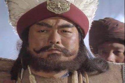 孟获被蜀汉政权降服之后 蜀汉灭亡时孟获为什么不来救援