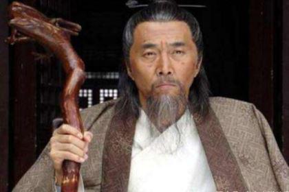 """刘伯温预言""""遇顺则止""""是什么意思?朱元璋问刘伯温的问题最后都应验了!"""