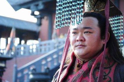 刘禅投降之后可以安享晚年 蜀汉的人们又是怎么过的