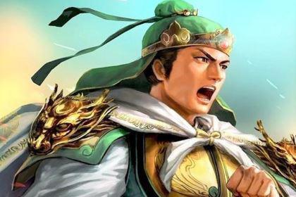 姜维智勇兼备,他为什么老是输给邓艾?