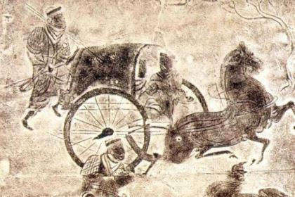 古代为什么那么多人当上了太子还要选择谋反?