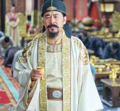 揭秘:抠门皇帝宋太祖赵匡胤的理财政治!