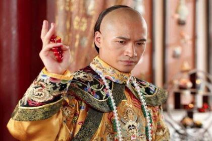 懋嫔:雍正皇帝一生中最早的女人,16岁就生下皇长女