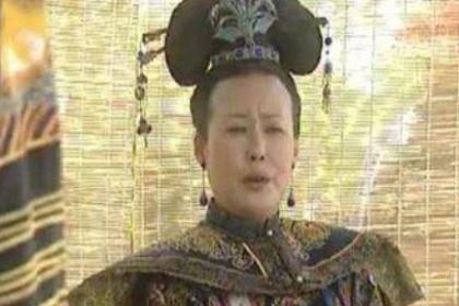 孝庄太后究竟有没有下嫁多尔衮 历史上存在这件事情吗