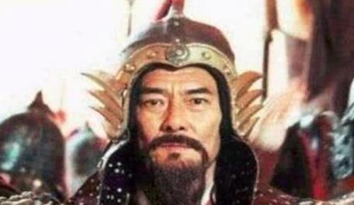 大明第一忠臣于谦,杀他的刽子手都惭愧自刎了