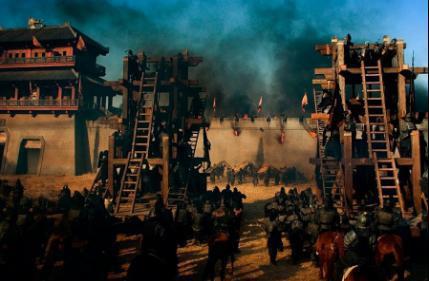 关羽为何要发动襄樊之战 其中的原因是什么呢