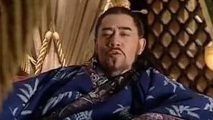 朱棣在怎么说也是明朝的一代明君 为何他的牌位会被差点被丢出太庙呢