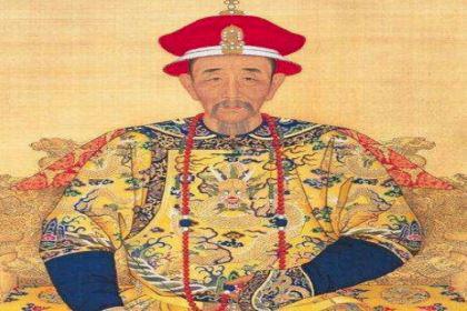 揭秘:历史上最早生子的皇帝是谁?