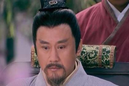 金庸小说《射雕英雄传》中的陆乘风简介