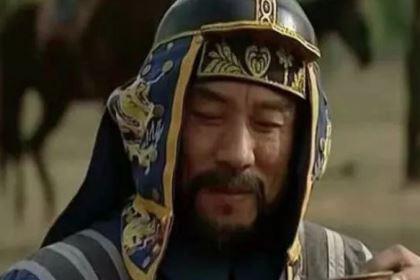 年羹尧功高盖主,他到底拥有多少兵力?