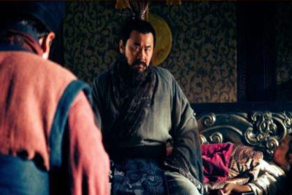 曹魏历代统治者中,只有曹操和曹丕能够压制司马懿吗?