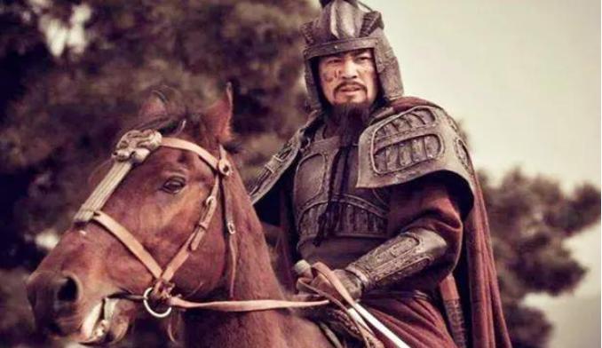 刘备在长坂坡逃走后,曹操是怎么对待他两个女儿的?