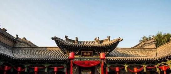 2千年前,汉朝公主远嫁他乡中途生子建国,现是我国哪所城市?
