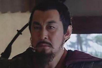 飞将军李广战功赫赫,却始终比不过霍去病