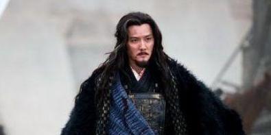 """他的神勇被李清照誉为""""千古第一"""",最后自取灭亡"""