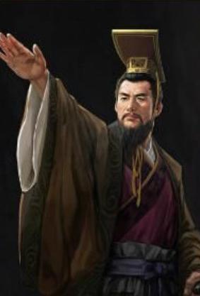 观泽之战发生于什么时候?结果怎么样?