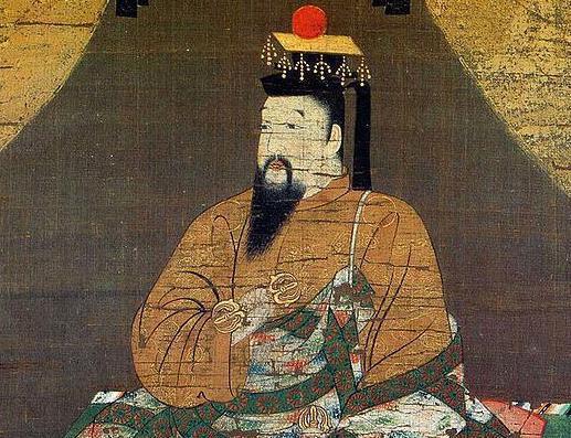 日本的天皇也会造反吗?天皇造反究竟是怎么一回事