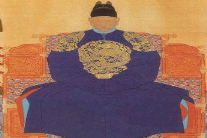高丽王朝为什么要满足元明两代皇帝的特殊癖好?