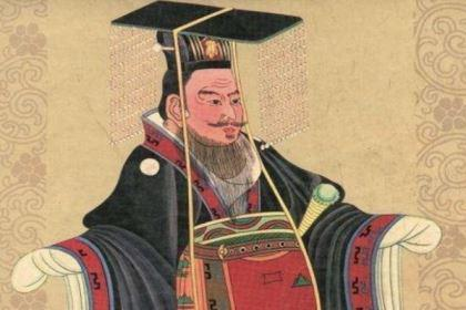 刘病已将西汉推向巅峰,为什么知名度不高呢?