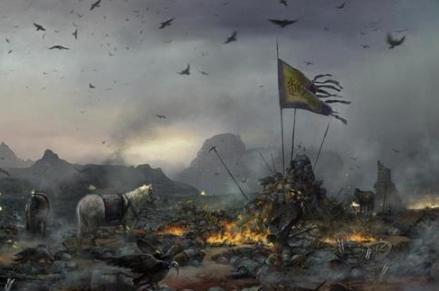长平之战赵国损失45万大军,是怎么短时间内迅速恢复国力的?