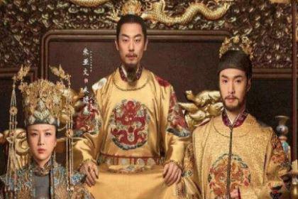 他是明宣宗朱瞻基长子,揭秘历史上真正的朱祁镇