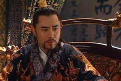揭秘:是什么让明世宗朱厚熜不理朝政沉迷炼丹?
