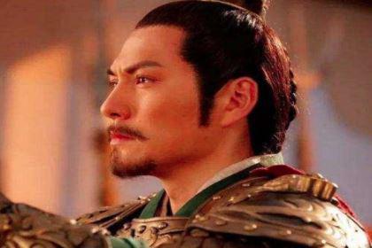 唐朝名将李光弼有多厉害?他有哪些著名战绩?