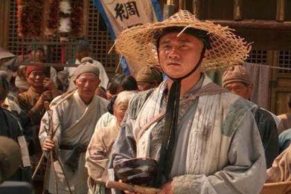 朱元璋杀了那么多功臣,为何没人起来造反?