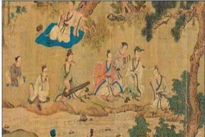 揭秘:秦军在长平大胜后是否可以一举灭赵?