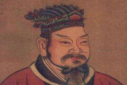 汉景帝的太子刘荣为什么会被废除?