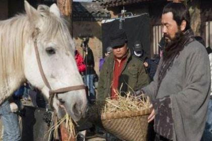 揭秘:大宋为什么是最缺马的朝代?