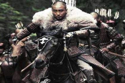 为什么古代中国总是遭受异族入侵 究竟是什么原因导致的
