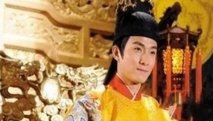 朱棣攻破南京称帝为什么无人反抗呢 只因国不可一日无君