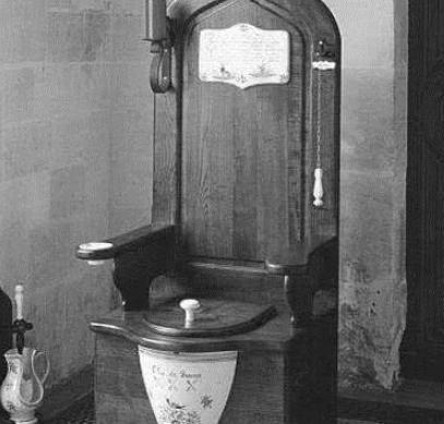 古代皇帝上厕所为何会备红枣?背后原因难以启齿