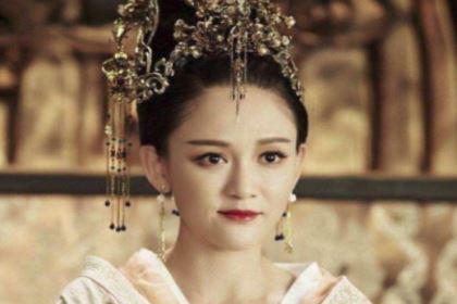 历史上有一位悲惨皇帝,喜欢的妃子都不能临幸