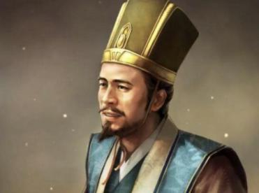 诸葛亮的事迹哪些是真实的?刘备还在时他几乎没什么功绩!