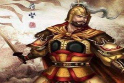苻坚:第一个统一北方的异族皇帝,他最后怎么死的?