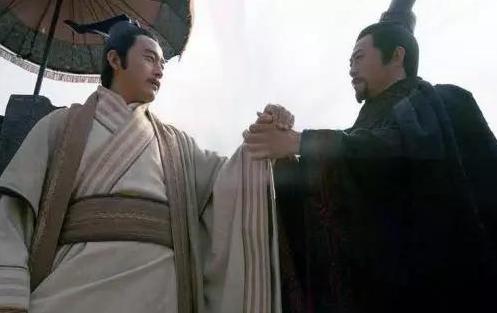 """商鞅是如何一步一步""""变""""死自己,且被秦王施以""""车裂""""之刑的?"""